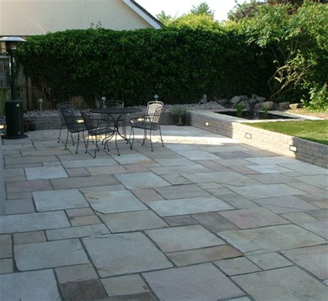 md landscapes patios and decking thumbnails