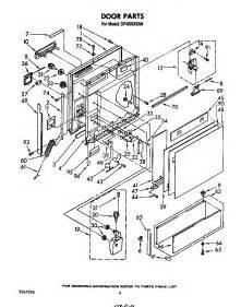 whirlpool dishwasher model du930pwsq0 schematics get free image about wiring diagram