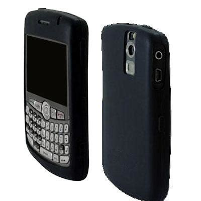 casing bb 8310 for blackberry curve 8300 8310 8320 8330