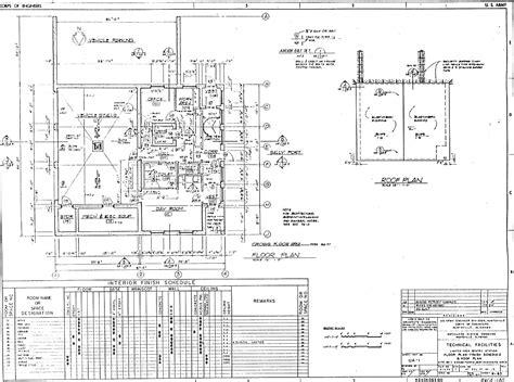 technical drawing floor plan architectural engineer my dvdrwinfo net 4 jan 18 03 03 44