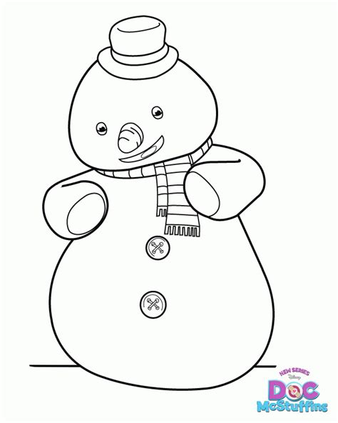hello kitty dancing coloring pages dance coloring pages az coloring pages