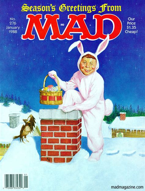 merry easter   idiotical mad magazine