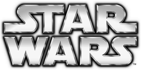 Casing New Oppo F1 Kingdom Hearts wars logo