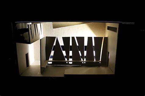 id 2750 interior design studio i college of design
