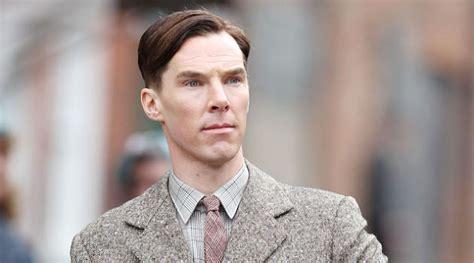 film terbaik benedict cumberbatch benedict cumberbatch raih nominasi aktor terbaik bafta