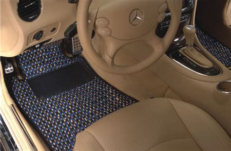 coco mat floor mats by intro tech automotive