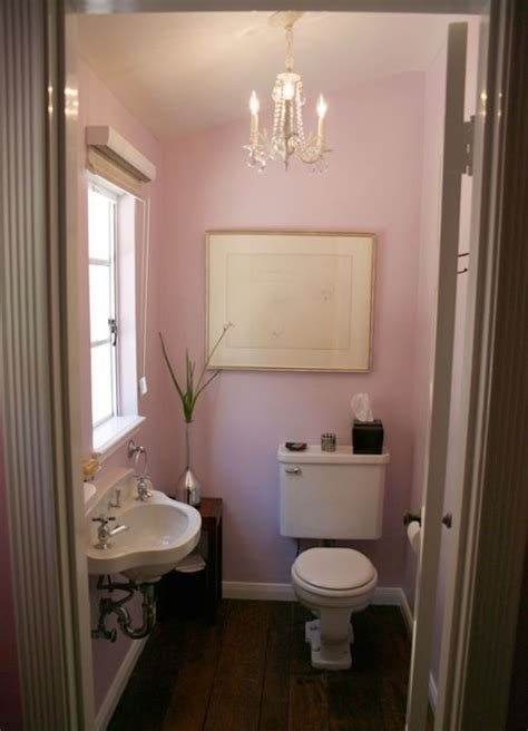 what is a powder room powder room pictures home design inside