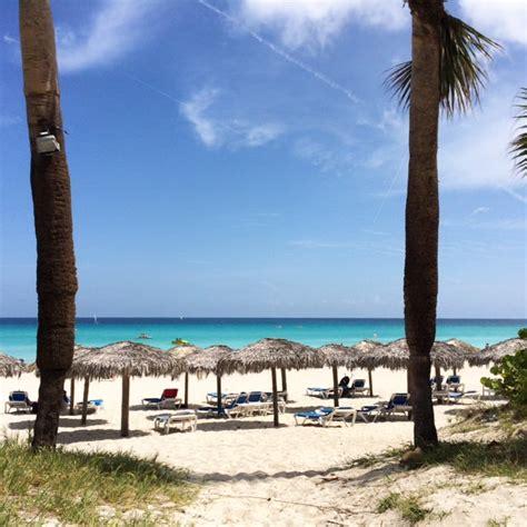 cuba resort varadero beach resorts in cuba the good the bad and the