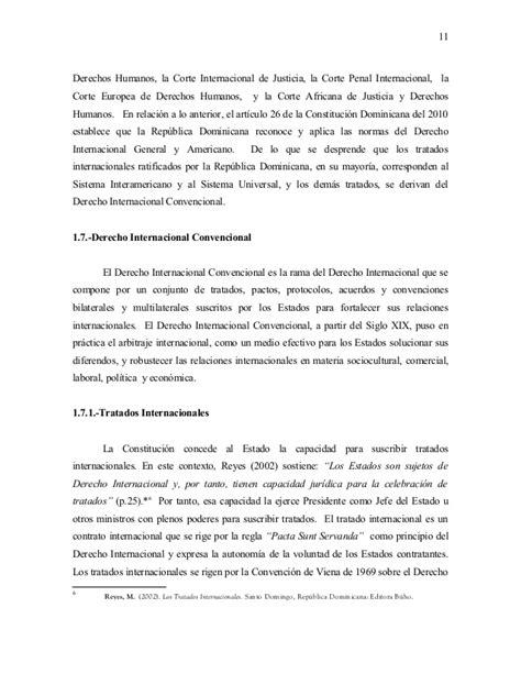 katipunan capryl articulos derechos humanos internacionales ensayo relaci