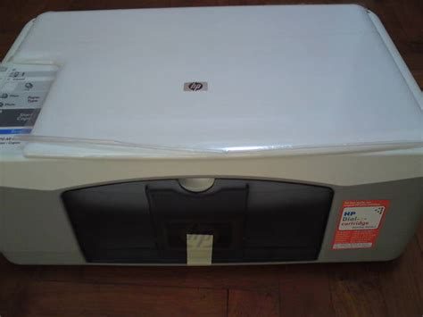 Printer Hp F370 hp deskjet f370 for sales computers devices in singapore adpost classifieds gt singapore