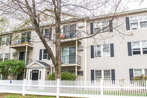 Apartment Communities Princeton Princeton Arbors Princeton Properties