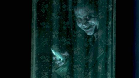 insidious movie ghosts the scariest ghost ever sadly he won t be here in the
