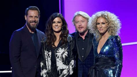 Little Big Town Everything Changes Mp | music modernization act could change how artists are paid
