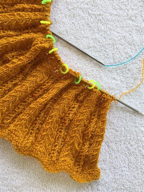 craft cruises knitting distance knitting