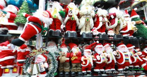 christmas decorations wholesale glasgow grills zubeh 246 r