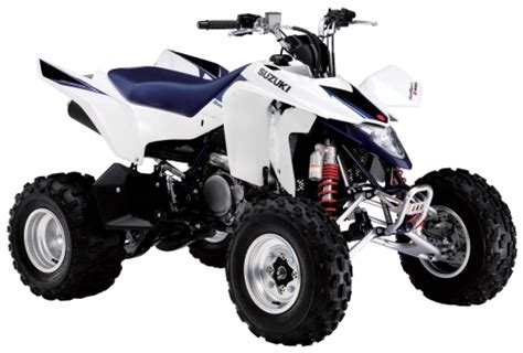 Suzuki Ltz 400 Manual Suzuki Quadsport Ltz 400 Service Manual Motorcycle