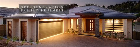 Contact Tullipan Find Us Contact Us Custom Home Builder Design Your Own Home Sydney