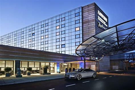 Room Planner Free Online book radisson blu scandinavia hotel aarhus in aarhus