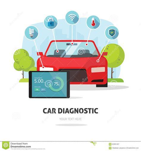 electric car engine parts diagram electric car battery