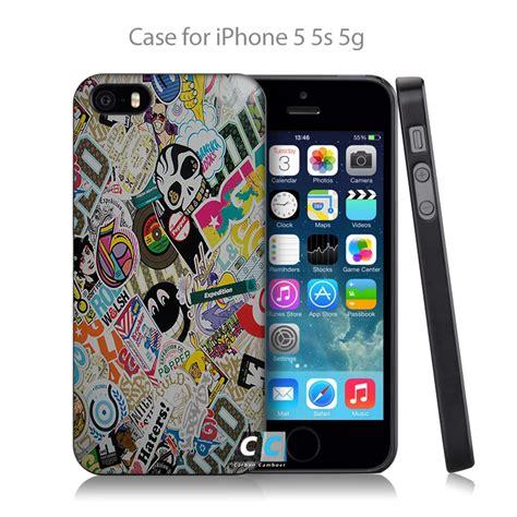 Iphone 5 5s Se Skateboard Logo Wallpaper Hardcase dgk wallpaper hd wallpapersafari