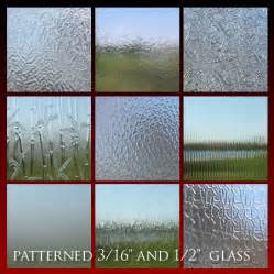 glass patterns for shower doors product offerings hmi cardinal dealer tools