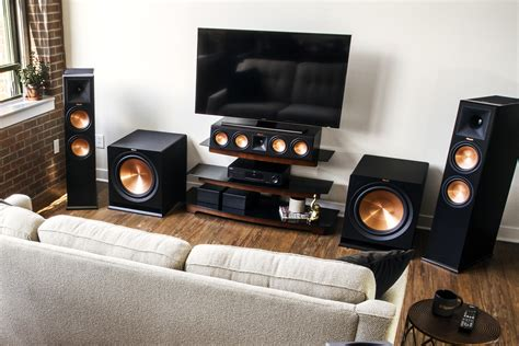 best small subwoofer amusing 10 best home theater subwoofer design decorating