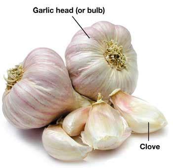 green beans with creamy garlic sauce diabetic friendly