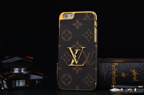 Introducing Louis Vuitton Iphone Designer by 51 Best Best Louis Vuitton Iphone 6 Plus Cases Images On