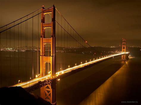 Köprü Resimleri   Köprü Arka Plan