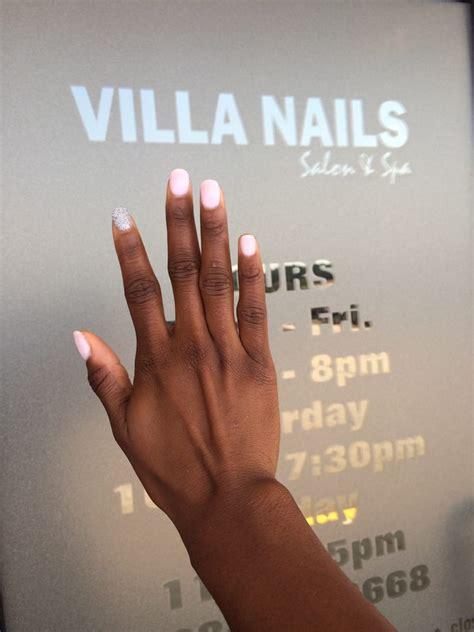 Manicure Pedicure Di Salon Semarang villa nail salon spa 32 foto e 51 recensioni