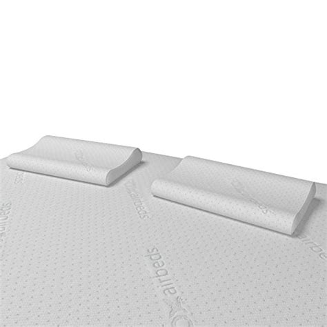Futon Vs Air Mattress by Memory Foam Air Mattress Memory Foam Mattress Gel Memory