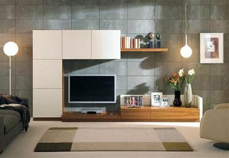 sitzmöbel für wohnzimmer bett selbst gestalten