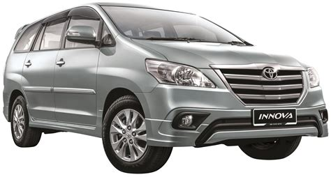 Garnis Blkg All New Inova 2016 toyota inova 2014 autos post