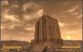 first fallout nears for arizona s refusal to comply with arizona killer fallout new vegas game guide