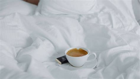 Washing Down Duvets Ultimate Comfort How To Pick Out The Perfect Luxury Duvet