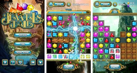 download game android mod populer jewels switch mod apk for android free download