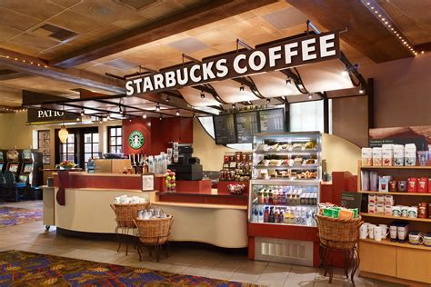 interior design store uk starbucks store interior search cafe concept