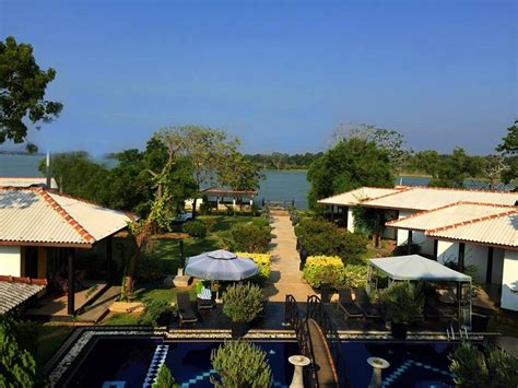 Flower Garden Lake Resort Flower Garden Lake Resort Hambantota Hotels In Hambantota Hambantota Hotels Best Hotels In