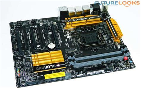 reset bios msi z97 gaming 5 intel z97 motherboard round up gigabyte ga z97x ud5h