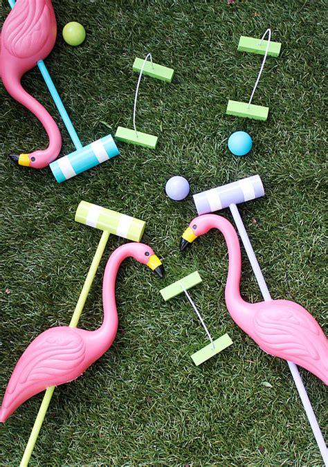Flaminggo Gamis Set 12 fabulous summer diy projects