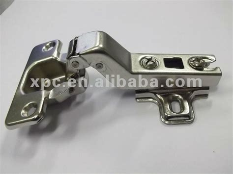 180 degree cabinet hinge special angle hinge 90 degree cabinet hinge 180 degree