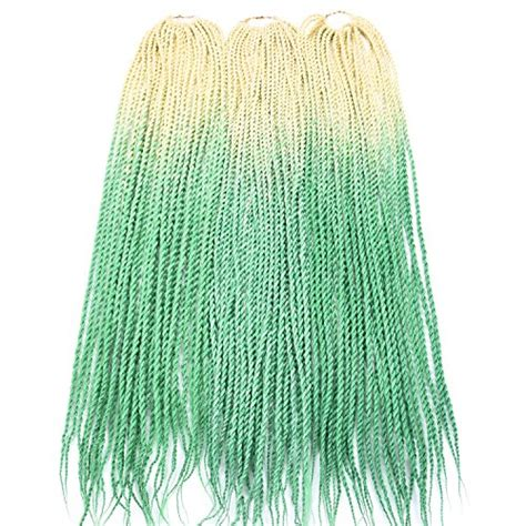 micro crochet hair extensions silike find offers online and compare prices at wunderstore