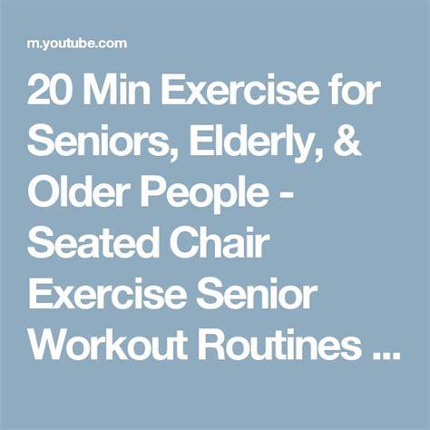 17 best ideas about 20 min workout on 20