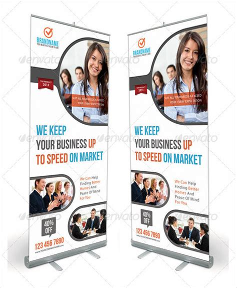 product banner template corporate banner design design trends premium psd