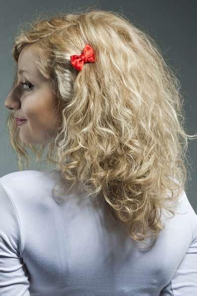 cut hairstyles curly hair