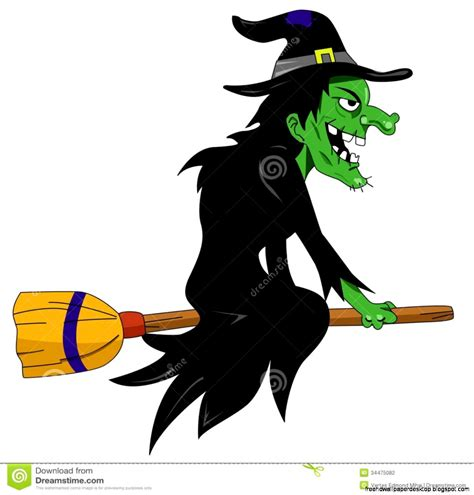 halloween witch free high definition wallpapers