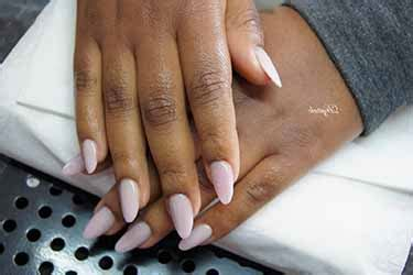 Photo D Ongle by Photo D Ongle En Resine Deco Ongle Fr