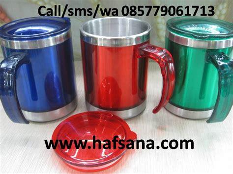 Tumbler Act Barang Promosi Perusahaan jual souvenir tumbler produk promosi perusahaan 2017 jual botol kaca selai madu telp
