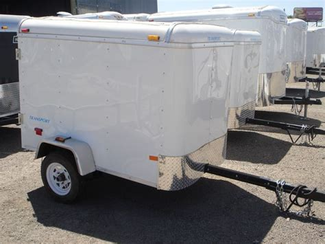 flat bed trailer rental best 25 cargo trailer rental ideas on pinterest moving trailer rental propane gas prices and