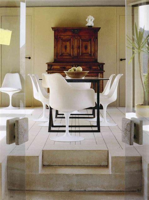 arredo moderno e antico arredare con mobili antichi e moderni foto 38 40